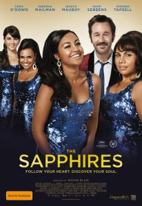 20131122162310the_sapphires_poster